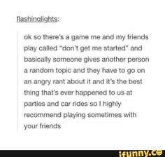 game, dontgetmestarted, play, with, friends