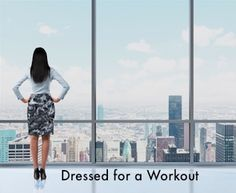 Performance athletic and bicycle fashion for women - comfort & stylish Deep Talks, Sports Skirts, Cycling, Bicycle, Exercise, Athletic, Adventure, Running, Workout