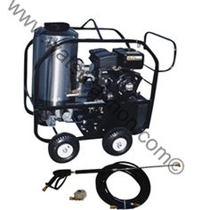 a35ee12be2c34cf42e8e6e6571d5ee23 pressure washers subaru hot water pressure washer requires 115 volt electricity gx series  at aneh.co