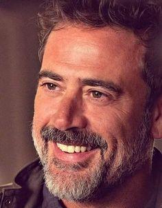 Most Beautiful Man, Beautiful Smile, Gorgeous Men, Jeffrey Dean Morgan, Negan Lucille, Josh Lucas, John Winchester, Handsome Actors, Paul Walker
