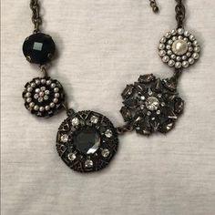 d61ec3f8002fd 625 Best Jewelry-Necklaces neutral images in 2019 | Bracelets ...