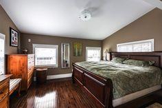 5503 Atlantic Street   Red Door Realty   Nova Scotia Real Estate