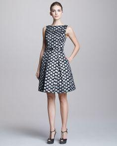 cutest dress :)