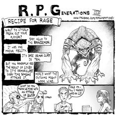 to Ruin Game Night 101 .How to Ruin Game Night 101 . Dungeons And Dragons Characters, D&d Dungeons And Dragons, Dnd Characters, Dnd Stats, Dungeon Master's Guide, Dnd Funny, Dragon Memes, Dnd 5e Homebrew, Pathfinder Rpg