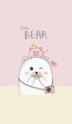 Hd Wallpapers For Iphone Wallpaper Pink Cute, Pig Wallpaper, Lines Wallpaper, Friends Wallpaper, Kawaii Wallpaper, Cute Wallpaper Backgrounds, Animal Wallpaper, Beautiful Wallpapers For Iphone, We Bare Bears Wallpapers