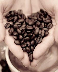 V.V.: Benefícios do café para saúde