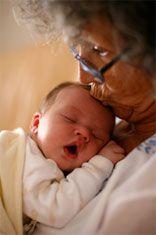 Grandparents as Parents The Rewards and Challenges of Raising Grandchildren