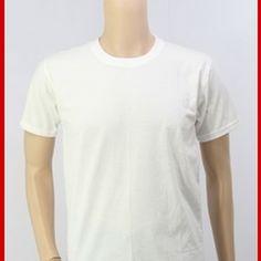 Baju Atasan Wanita Model 01bws series baju kaos pria bmgshop bj8947