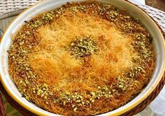 Food N, Food And Drink, Greek Recipes, Macaroni And Cheese, Favorite Recipes, Sweets, Ethnic Recipes, Desserts, Alchemy