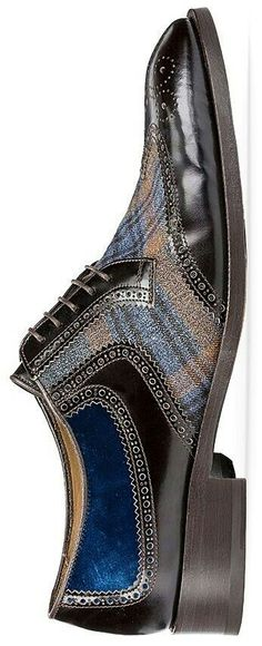 The shoe for the perfect gentleman. Mens Fashion Shoes, Men S Shoes, Men's Fashion, Sharp Dressed Man, Well Dressed Men, Der Gentleman, Men Dress, Dress Shoes, Men Boots