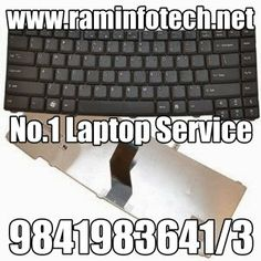 Ram infotech is no.1 laptop service center in chennai. all kind of hard disk data recovery service in chennai  for internal and external hdd. all branded laptop service, all kind of laptop motherboard chip level repair service all kind of broken laptop service, ct. vijayan 9841983643, 9841814405.www.chennailaptopservices.co.in