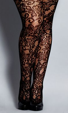 I dislike wearing panty hose but these are cute!