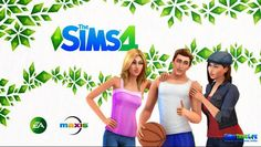 The Sims 4 Free Game PC Download