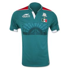 Find official adidas Mexico Soccer gear for the 2018 Russia World Cup! 18d97a6d064cb