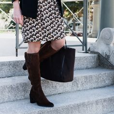 Costume, Sneakers, Tote Bag, Winter, Bags, Fashion, Shoe Collection, Boots, Woman