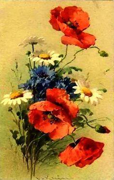 Paintings art by lexi sundell - Google zoeken