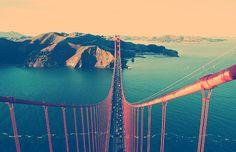 San Francisco <3