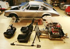 porsche collection-out of control hobby - Page 13 - Pelican Parts Technical BBS