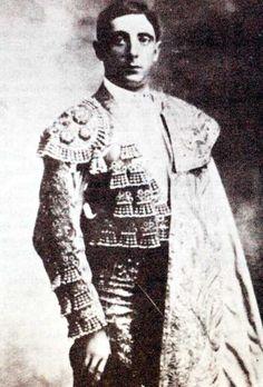 Cástor Jaureguibeitia Ibarra, Cocherito de Bilbao (1876-1928)