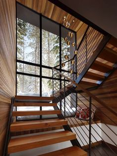 Gorgeous dream home nested in the mountains of Tahoe, California