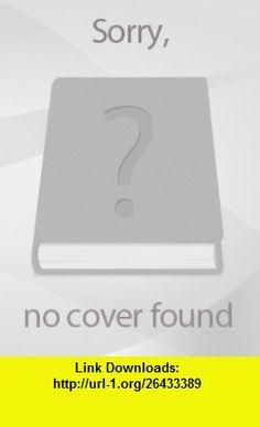 Men of power; A book of dictators ALBERT CARR, MARC SIMONT ,   ,  , ASIN: B001HNLVQG , tutorials , pdf , ebook , torrent , downloads , rapidshare , filesonic , hotfile , megaupload , fileserve