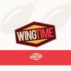 Please Help Create a Modern Logo for our amazing new chicken restaurant by -NLDesign-