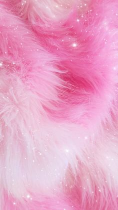 Wall Paper Pink Iphone Beauty 59 Ideas For 2019 Summer Wallpaper, Pink Wallpaper Iphone, Glitter Wallpaper, Pink Iphone, New Wallpaper, Nature Wallpaper, Pink Fur Wallpaper, Wallpaper Ideas, Fundo Pink
