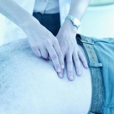 What to Take for Pain if You Have a Fatty Liver   LIVESTRONG.COM