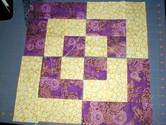 Výsledek obrázku pro bloco bento box patchwork