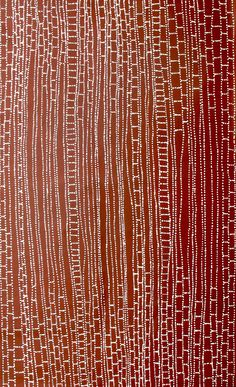 Aboriginal Artwork b