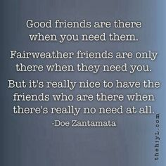 Discover and share Fair Weather Friend Changes With The Wind Quotes. Explore our collection of motivational and famous quotes by authors you know and love. Users Quotes Friends, User Quotes, True Friends, Friend Quotes, Friends Change Quotes, True Quotes, Great Quotes, Quotes To Live By, Inspirational Quotes