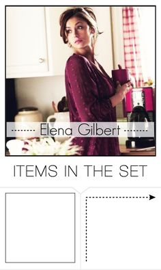 """I'm falling to pieces ☆"" by forbittenlove ❤ liked on Polyvore featuring art"