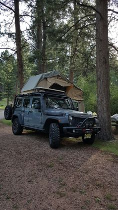 1000 Ideas About Jeep Camping On Pinterest Jeeps Jeep