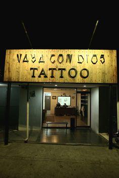1000 Images About Tattoo Studio Interior Design Ideas On Pinterest Tattoo Shop Tattoo Studio