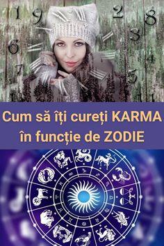 Capricorn, Karma, Zodiac, Horoscope, Capricorn Sign