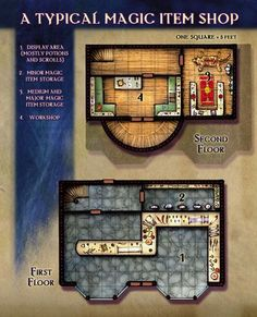 11ec44c8eccf9d2ca0c5c794a6257eb5--rpg-map-dungeon-maps.jpg (400×494)