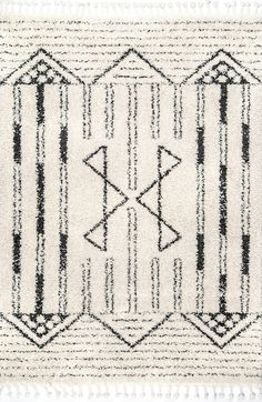 506 Best Area Rugs Images In 2019 Area Rugs Rugs Rugs Usa