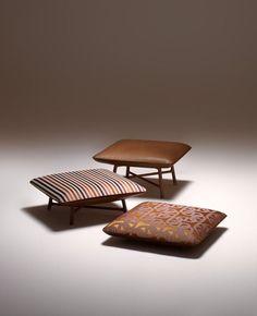 Louis Vuitton - Nomade
