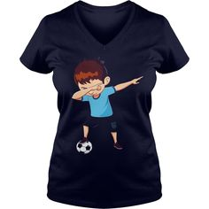Soccer Dabbing Dab Dance Soccer Ball T Shirt #gift #ideas #Popular #Everything #Videos #Shop #Animals #pets #Architecture #Art #Cars #motorcycles #Celebrities #DIY #crafts #Design #Education #Entertainment #Food #drink #Gardening #Geek #Hair #beauty #Health #fitness #History #Holidays #events #Home decor #Humor #Illustrations #posters #Kids #parenting #Men #Outdoors #Photography #Products #Quotes #Science #nature #Sports #Tattoos #Technology #Travel #Weddings #Women