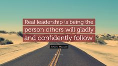 OMG 70 Leadership Quotes in Photos HD Wallpaper