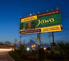 Jawa Nabytok - Masívny Teakový Indonézsky nábytok