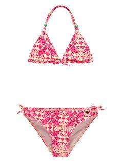 Zwemkleding voor kids koop je online bij BODYBASICS4KIDZ.COM