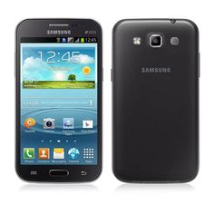 Browse through Samsung Galaxy Grand Quattro Price, specifications, features and review. Samsung Galaxy Grand Quattro is android based quad-core phone