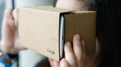 Google offers Cardboard-powered VR field trips to schools for free #edtech #gafe #googleedu