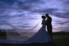 Kuvahaun tulos haulle wedding couple