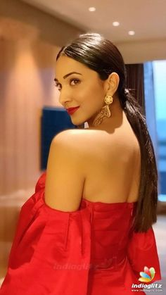 Our website help users to find best Social Groups Links and Loot offers. Our main goal is to keen knowledge and give you the information which we have Bollywood Actress Hot Photos, Bollywood Girls, Beautiful Bollywood Actress, Beautiful Indian Actress, Beautiful Actresses, Bollywood Stars, Indian Actress Images, Indian Actresses, Cute Beauty