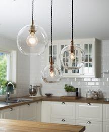 GLORIA Taklampa EM Lamp Design, Lighting Design, Living Comedor, House Inside, House Extensions, Sweet Home, New Homes, Ikea, Ceiling Lights