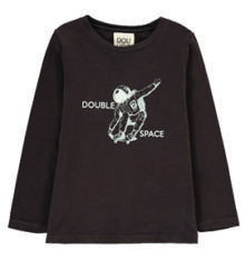 SHOP NOW / kid's wear Magazine - Douuod Kids x Space   Go on a sartorial interstellar voyage, sparking the minis' imaginations and making space-themed pieces the most requested items in their wardrobe. From planets and star dust to rocket ships and UFO's, this season's intergalactic planetary vibe is on point. Snap up some our fave styles before they're gone, below!