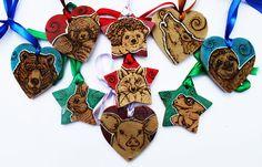 Coloured Wishes! by BumbleBeeFairy.deviantart.com on @deviantART