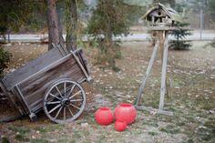 New 2013 products - #NeoSpiro #Neo-Spiro #home #decoration #outdoor #design #candle #candlestick #lantern #garden
